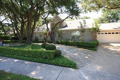 8718 Gothic Dr, Universal City, Texas 78148