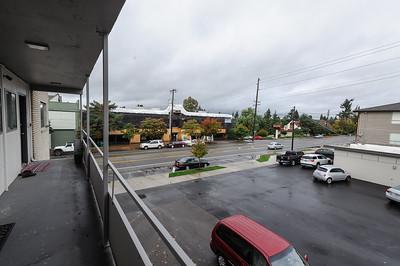 9244 Greenwood Ave N 98103 Unit #1B