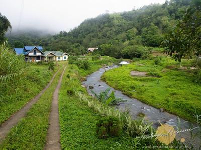 Imugan Town