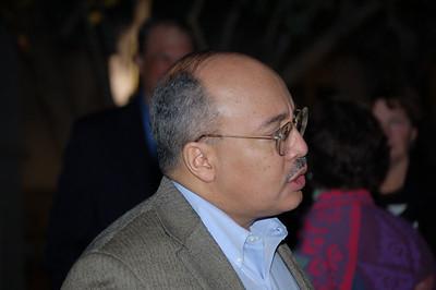Leadership Meeting - 2006 (1)