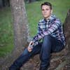 Austin Briggs