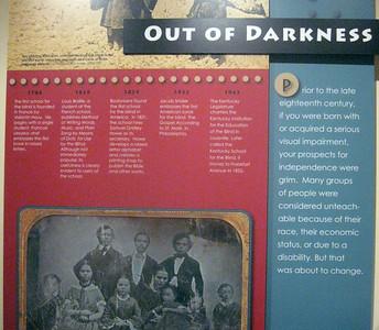 The Callahan Museum