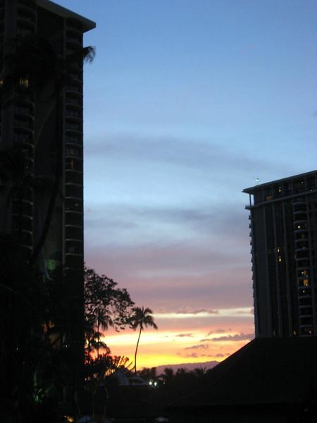 AD Training--Honolulu