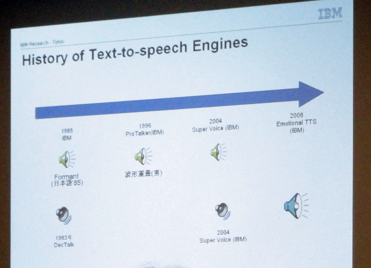 slide from presentation by Chieko    and Hiro