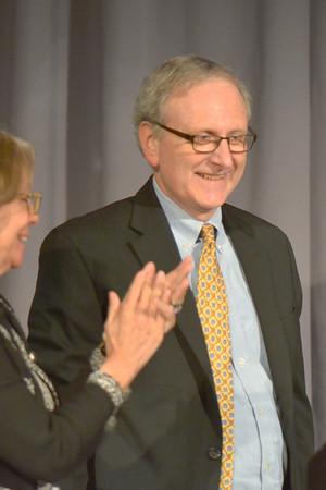 ALI Annual Meeting 2014 (DC)