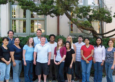 12-Planning Achievement Award – Academic, Alviso Community Assessment. SJSU Urban Planning students (Spring 2009), Instructor: Rick Kos, AICP
