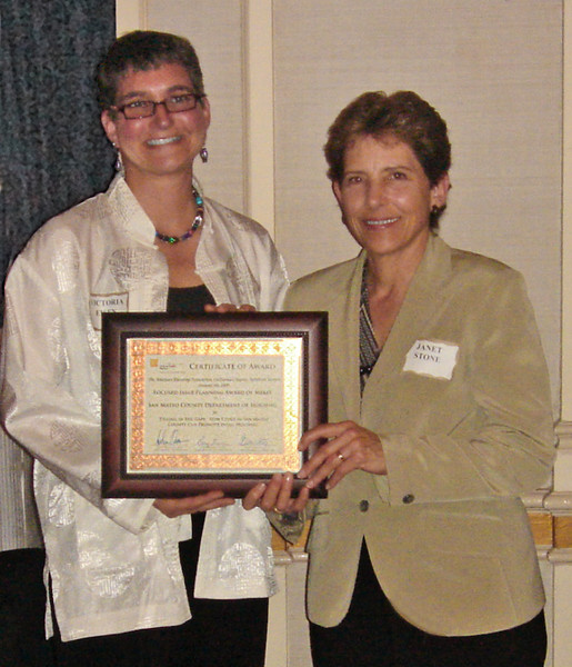 """Victoria Eisen (Eisen 