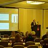 Dr. Peter Nathanielsz Keynote Address