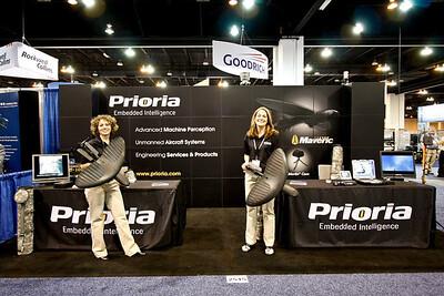 Prioria-1