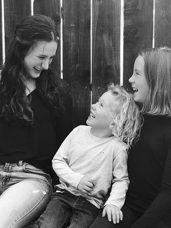 Abbe's children 2017