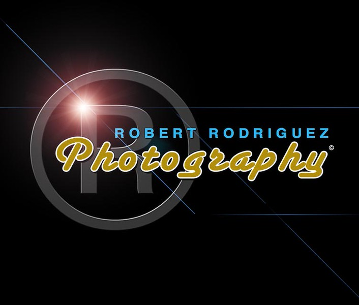 "Please visit me on Facebook at: Robert Rodriguez and Robert Rodriguez from Images Magazine. To view the magazine sight visit:  <a href=""http://www.imagesmagazine.net"">http://www.imagesmagazine.net</a>"