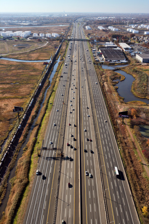 New_Jersey_Turnpike_Aerial-XL.jpg