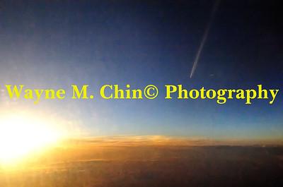 WMC_9123