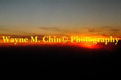 WMC_9155