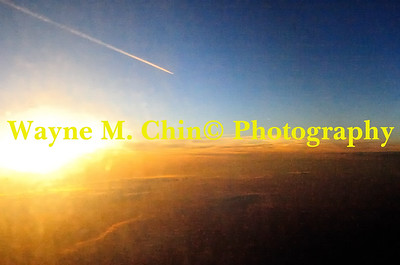 WMC_9125