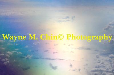 WMC_9120