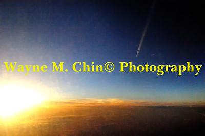WMC_9124