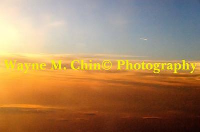 WMC_9129