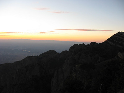 Panorama 1--#5 of 5.