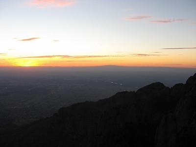 Panorama 1--#4 of 5.