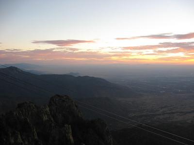 Panorama 1--#1 of 5.