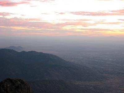 Panorama 2-#2 of 6.