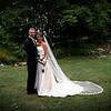 Allison and Darren 0099_edited-1