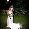 Allison and Darren 0102_edited-1