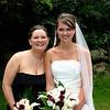 Allison and Darren 0158_edited-1