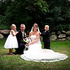 Allison and Darren 0131_edited-1