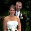 Allison and Darren 0111_edited-1