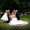 Allison and Darren 0136_edited-1