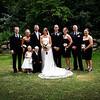 Allison and Darren 0118_edited-1
