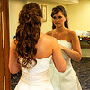 Allison and Darren 0049_edited-1