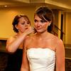 Allison and Darren 0041_edited-1
