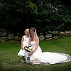 Allison and Darren 0173_edited-1