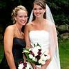 Allison and Darren 0147_edited-1