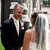 Allison and Darren 0078_edited-1