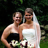 Allison and Darren 0167_edited-1