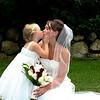 Allison and Darren 0177_edited-1