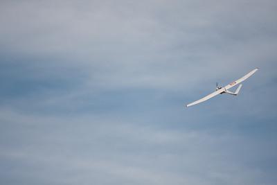 Nova Flight