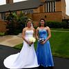 Amanda and Josh 0052_edited-1