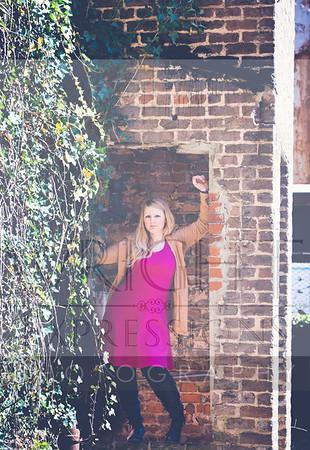 Amber Porter-Photographer