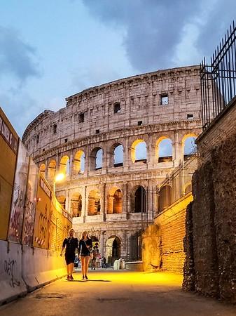 Tuscany, Italy Travel Photography