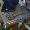 Hockman Radio Equpment