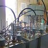 Hockman Radio Equpment - Combiner