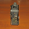 Vintage Antique Cameras - AFTER cleaning and testing - Irwin Magazine Movie Camera Model 16