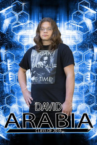 01-Arabia-David