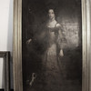 IMG_3597B Black & White  Queen
