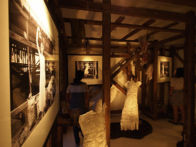 Picasso Boutique Hotel Gallery